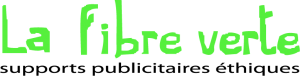 La fibre verte