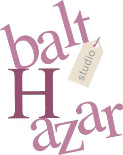 balthazar_ld