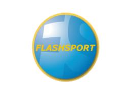 flashsport-262x188xc