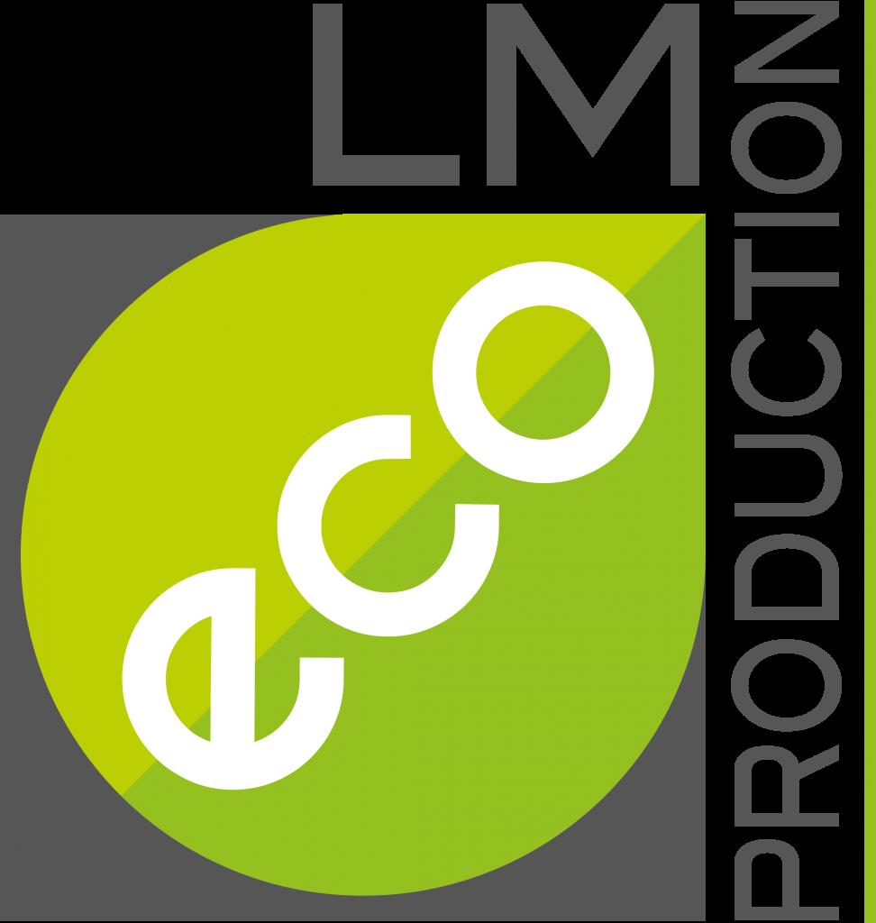 logo lm eco prod _haute_def