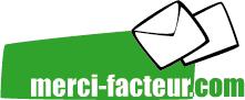 mercifacteur-1