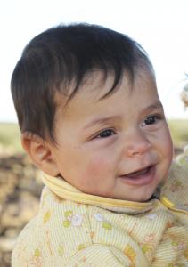 Humanitaire maroc