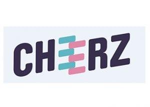 partenaire_cheerz