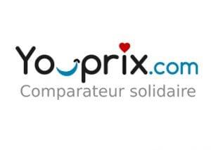 partenaire_youprix