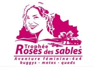 rosesdessables
